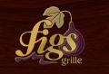 Figs Grille Promo Codes