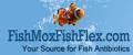 FishMoxFishFlex Coupon
