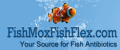 FishMoxFishFlex