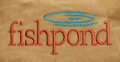 Fishpond free shipping coupons