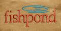 Fishpond Coupon