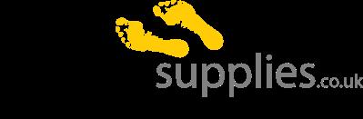 Flooringsupplies