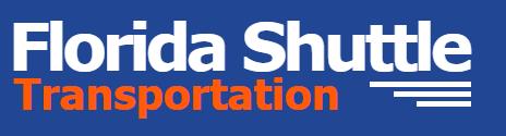 Florida Shuttle Transportation Discount Code