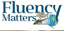 Fluency Matters Promo Codes