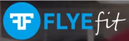 FLYEfit promo code