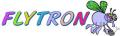 Flytron Promo Codes