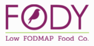 FODY FOOD Discount Codes