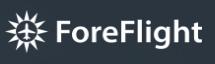 ForeFlight promo code