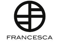 Francesca black friday deals