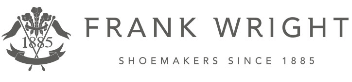 Frank Wright Shoes Discount Codes