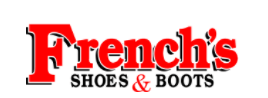 French's Shoes & Boots Promo Codes