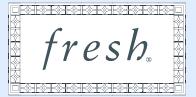 Fresh promo code