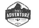 Fritz's Adventure Promo Codes