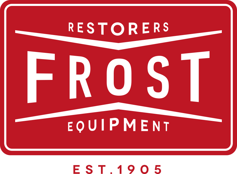 Frost promo code