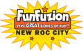 FunFuzion Coupon