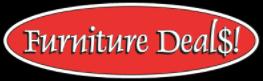 Furniture Deals promo code