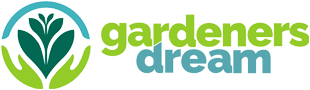 Gardeners Dream Discount Codes