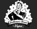 Gentleman's Brand