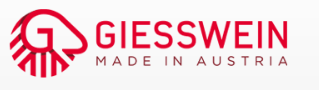 Giesswein Promo Codes