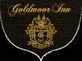 Goldmoor Inn Promo Code