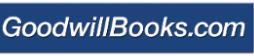 Goodwill Books promo code
