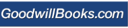Goodwill Books Coupon