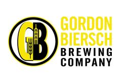 Gordon Biersch free shipping coupons