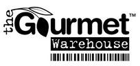 Gourmet Warehouse Coupon