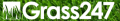 Grass 247 free shipping coupons