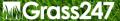 Grass 247
