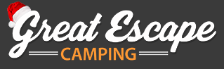 Great Escape Camping