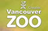 Greater Vancouver Zoo Promo Codes