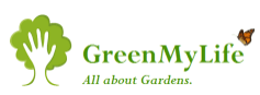 GreenMyLife Promo Codes