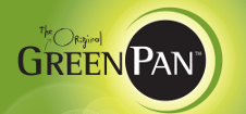 Greenpan Coupon