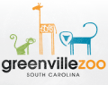 Greenville Zoo promo code