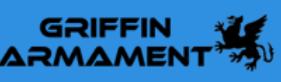 Griffin Armament Promo Codes