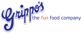 Grippos free shipping coupons
