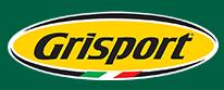 Grisport Discount Codes