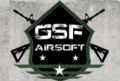 GSF Airsoft Promo Codes
