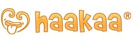 Haakaa Promo Codes