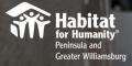 Habitat for Humanity promo code