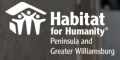 Habitat for Humanity Promo Codes