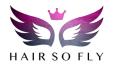 HAIRSOFLY SHOP Promo Codes