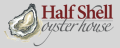 Half Shell Oyster House Promo Codes