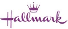 Hallmark promo code