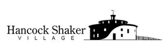 Hancock Shaker Village Coupon
