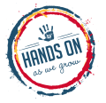Hands On As We Grow Coupon