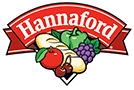 Hannaford promo code