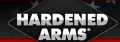 Hardened Arms Promo Codes