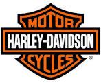 Harley-Davidson promo code